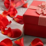 Perfect Valentine's Day Gift Ideas