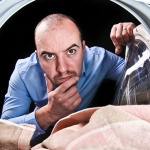 Are You Using Your Washing Machine Correctly?
