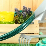 The Ultimate Guide to Cleaning Your Garden Appliances