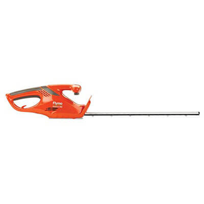 Flymo Hedge Trimmer Tool