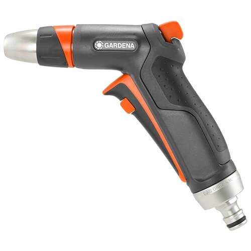 Gardena Premium Cleaning Nozzle Gun