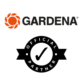 Perfect Your Garden With GARDENA