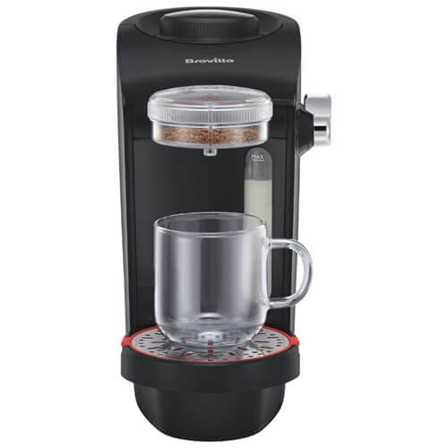 Breville Hot Drink Maker