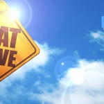 Beat the Heat – Keep Your Home Cool During The Heatwave