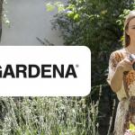 Perfect Your Garden With Gardena