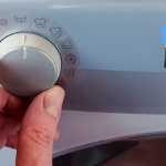 7 Washing Machine Settings You're Missing Out On!