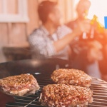 14 BBQ Hacks for an Epic Summer Party!