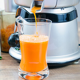 The Ultimate Guide to Using Your Juicer!