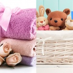 Revealed! How Often You Should Be Washing These Household Items…
