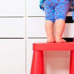 Household Items You Didn't Know Were Dangerous For Kids