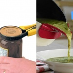 Kitchen Gadgets You Never Knew You Needed!