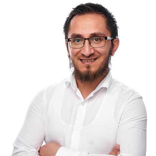 Photo Of Pawez