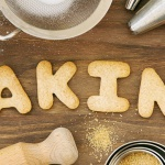 24 Brilliant Hacks For Bake Off Worthy Treats!