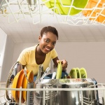 Are You Using Your Dishwasher Correctly?