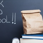 Back to School! 6 Every Day Uniform Stains and How to Tackle Them