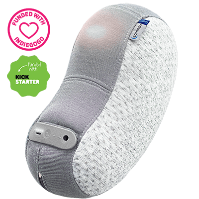 Somnox Robotic Sleep Pillow