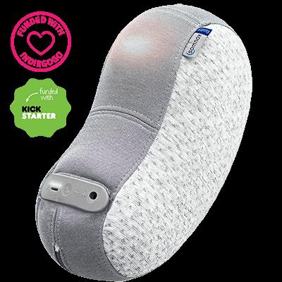 Somnox Robotic Sleep Pillow