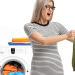 6 Things You Should Never Put In The Tumble Dryer