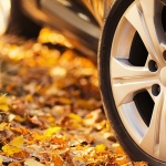 Essential Tasks To Prepare Your Car For Autumn