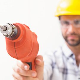 9 Surprising Uses For Your Cordless Drill