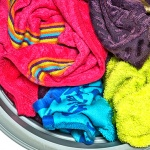 8 Things You Should Never Put In The Washing Machine