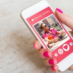 Tried and Tested Chat Up Lines to Boost Your Online Dating! (You're Welcome)