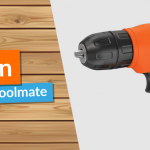 Win Your Ideal Toolmate! [Competition Closed]