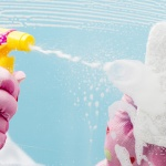 7 Clever Ways to Make Household Cleaners Last Longer!