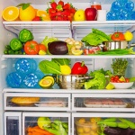 9 Genius Ways To Get More From Your Fridge!