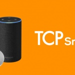 Get Smart With Our New TCP Range!