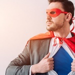 6 superpowers you didn't know you had!