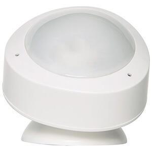 Smart WiFi Motion Sensor PIR
