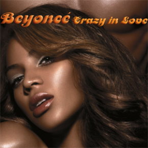 Beyonce Crazy In Love Cover