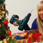 Fix These 10 Christmas Disasters and We'll Tell you Your Best Quality