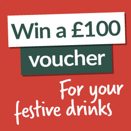 Win a £100 Voucher for Virgin Wines! [Competition Closed]