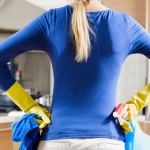 Appliance maintenance jobs to fill your extra time