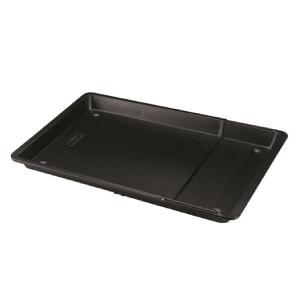 Baking Tray Image