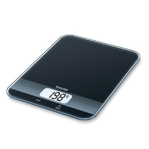 Weighing Scales Image