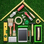 10 super easy ways to improve your DIY skills