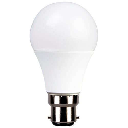 Dimable Smart Bulb