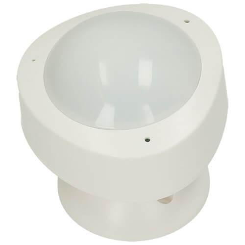 Smart Motion Sensor Light