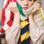 14 ways to keep warm when working from home