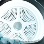 How to tackle tumble dryer nightmares