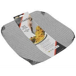 Quickachips Oven Tray
