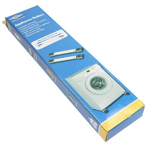 Universal Appliance Rollers