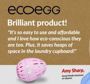 Ecoegg Main Image