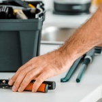 Exciting 'Right to Repair' Changes Coming Soon and How They Affect You