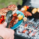 Our Top Picks of Barbecues and Accessories to Up Your Grilling Game