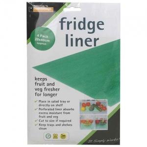 Fridge Liner