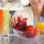 How to Organise Your Fridge to Keep Your Food Fresh